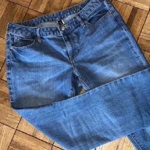 Gap Jeans 10/30L